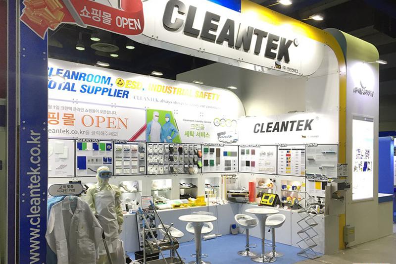 Cct Clean Cotrol Tech
